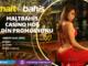 Maltbahis Casino Hoş geldin Promosyonu Bilgileri